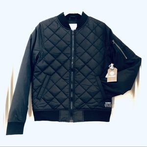 Element Jackets & Coats - Element Pilot Jacket